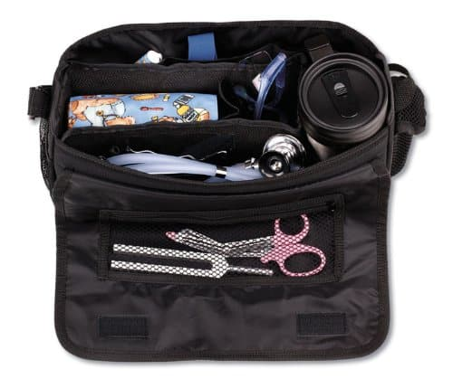 3 Best Rated Medical Equipment Bags Available On Healthy Recharge
