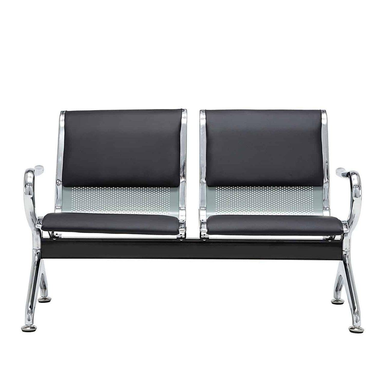 Hospital Waiting Room Chairs 3 Best Waiting Room Chairs For Hospitals Available Hospital