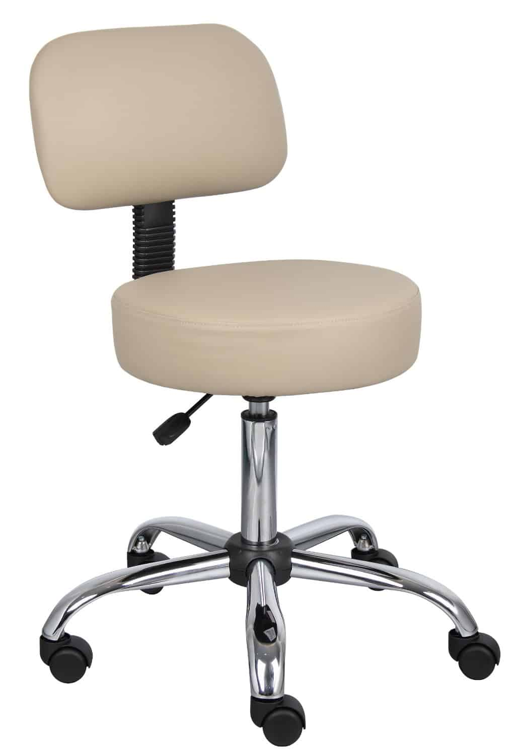 doctor office chairs