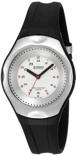 medical watches for women
