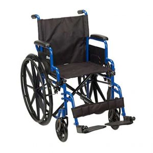medical wheelchairs