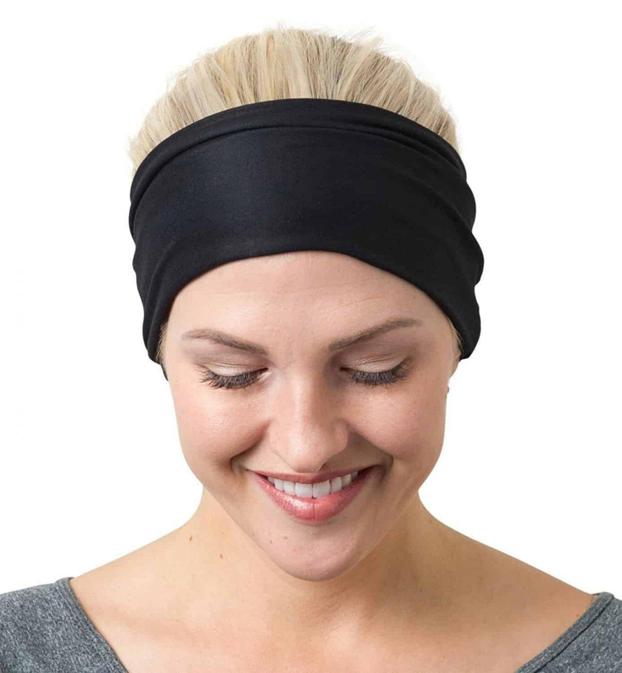 fitness headbands