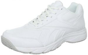3 Best White Running Shoes Available in the Market