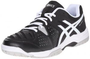 3 Cheap Tennis Shoes Reviewed By Amazon Customers