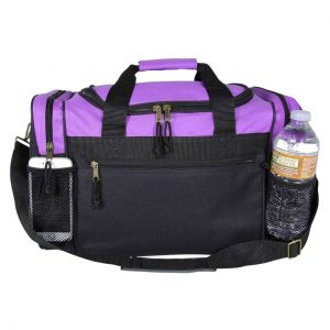 3 Best Rated Gym Bags for Women Available in the Market