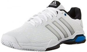 3 Most Comfortable Tennis Shoes Available in the Market