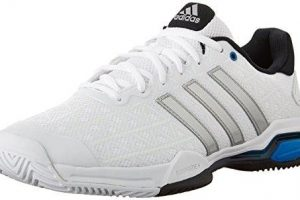 most comfortable tennis shoes