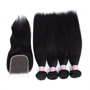 3 Best Rated Human Hair Bundles Available in the Market