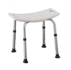 3 Best Medical Shower Chairs for Disabled and Sick Available On Amazon