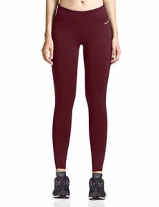 3 Best Workout Leggings With Pockets For Women On Amazon