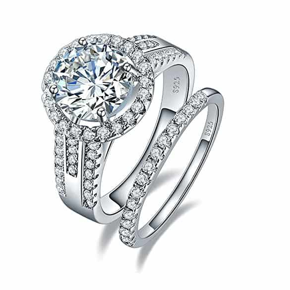 Best Unique Engagement Rings – Best Selling Engagement Rings 2017
